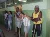comunidade-mobilizada-para-ajudar-na-arborizacao-da-escola-escola-anesioleao-petrolina-pe-19-09