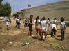 Mobilizacao-na-limpeza-e-arborizacao-do-entorno-Escola-Anesio-Leao-Petrolina-PE-(19-09)