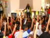 palestra-com-teatro-3-escola-leopoldina-leal-juazeiro-ba-20-09