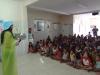 palestra-com-teatro-escola-leopoldina-leal-juazeiro-ba-20-09