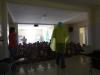 palestra-com-teatro-escola-leopoldina-leal-juazeiro-ba-20-09_0