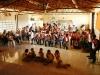 palestra-e-mobilizacao-da-escola-antes-da-arborizacao-escola-terezinha-ferreira-juazeiro-ba-21-09