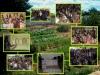 Diversas ações de Educação Ambiental do PEV marcam início do semestre letivo nas escolas da região