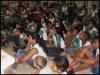 Palestra sobre Coleta Seletiva na Escola Zelia Matias - Petrolina-PE - 23.07