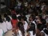 Palestra sobre Higiene Ambiental na Escola Zelia Matias - Petrolina-PE - 28.07