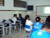 Palestra sobre Higiene Ambiental no Colegio Cecilio Matos - Juazeiro-BA - 25.07.2014