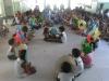 alunos-da-escola-maroquinha-em-petrolina-mobilizados-pelo-pev-no-dia-do-meio-ambiente-05-06-13