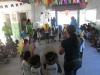 apresentacao-tematica-dos-alunos-da-escola-maroquinha-petrolina-mobilizados-pelo-pev-no-dia-do-meio-ambiente-05-06-13