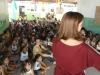 escola-maroquinha-petrolina-mobilizada-pelo-pev-na-semana-do-meio-ambiente-05-06-13