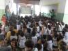 palestra-de-higiene-do-meio-realizada-para-os-alunos-da-escola-maroquinha-petrolina-05-06-13