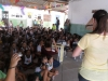 Escola Comemora Dia Mundial Do Meio Ambiente
