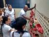 Escola é mobilizada para implantação de horta agroecológica