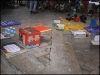 Culminância do Projeto Escola Verde com exposição de brinquedos e materiais didáticos - Escola Municipal Professora Zélia Matias - Petrolina