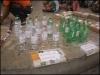 culminancia-do-projeto-escola-verde-com-exposicao-de-brinquedos-e-materiais-didaticos-escola-municipal-professora-zelia-matias-petrolina-5