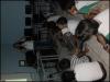 Palestra sobre reciclagem - Escola Municipal 21 de Setembro - Petrolina-PE - 06.11.14
