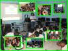 Escolas desenvolvem atividades de Coleta Seletiva e Reciclagem