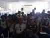 Visita técnica ao CRAD - Escola Municipal 21 de Setembro - Petrolina-PE - 14.05.15