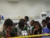 Visita técnica ao CRAD- Escola Municipal 21 de Setembro - Petrolina-PE - 22.05.15