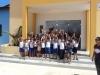 1-alunos-e-professores-da-escola-crenildes-luiz-brandao-juazeiro-visitam-o-cemafauna-24-05-13