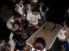 4-escola-crenildes-luiz-brandao-juazeiro-conhece-o-museu-da-fauna-atraves-do-pev-24-05-13