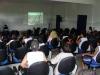 5-escola-judite-leal-assiste-a-uma-palestra-sobre-a-flora-da-caatinga-no-crad-16-05-13
