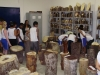 6-escola-judite-leal-juazeiro-mobilizada-pelo-pev-em-visita-ao-crad-16-05-13
