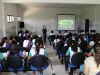 8-alunos-e-professores-da-escola-julia-elisa-petrolina-mobilizados-pelo-pev-assistem-a-palestra-sobre-animais-da-caatinga-06-06-13