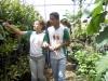 9-alunos-da-escola-julia-elisa-petrolina-visitam-viveiro-do-crad-07-06-13
