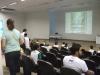Visita técnica ao CEMAFAUNA - Escola 21 de Setembro - Petrolina-PE - 23.03.15