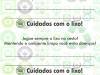 adesivos-de-sensibilizacao-ambiental-10