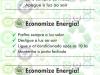 adesivos-de-sensibilizacao-ambiental-8