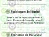 adesivos-de-sensibilizacao-ambiental-9