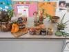 Escolas recebem equipe de Saúde Ambiental do PEV