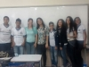 Palestra sobre saúde ambiental - Escola Dom Malan - Petrolina-PE - 04.08.15