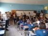Escolas são mobilizadas para cuidados socioambientais