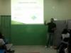 palestra-sobre-agrotoxicos-escola-mae-vitoria-1