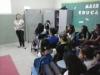 palestra-sobre-agrotoxicos-escola-mae-vitoria-2