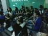 palestra-sobre-agrotoxicos-escola-mae-vitoria-3