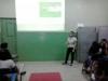 palestra-sobre-agrotoxicos-escola-mae-vitoria-4