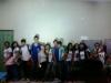 palestra-sobre-agrotoxicos-escola-mae-vitoria-5