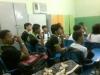 palestra-sobre-agrotoxicos-escola-mae-vitoria-7