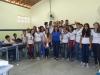 palestra-sobre-saude-ambiental-escola-humberto-soares-1