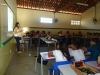 palestra-sobre-saude-ambiental-escola-humberto-soares-2