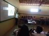 palestra-sobre-saude-ambiental-escola-humberto-soares-3