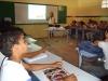 palestra-sobre-saude-ambiental-escola-humberto-soares-4