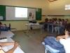 palestra-sobre-saude-ambiental-escola-humberto-soares-5