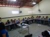palestra-sobre-saude-ambiental-escola-humberto-soares-6