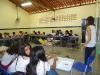 palestra-sobre-saude-ambiental-escola-humberto-soares-7