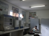 Visita Técnica ao CRAD Univasf - Escola Estadual João Barracão - Petrolina-PE - 17.06.15