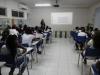 Visita Técnica ao CTR (Centro de Tratamento de Resíduos) - Escola Gercino Coelho - Petrolina-PE - 25.06.15